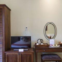 Отель BICH DAO Boutique - Dalat Вьетнам, Далат - отзывы, цены и фото номеров - забронировать отель BICH DAO Boutique - Dalat онлайн фото 11