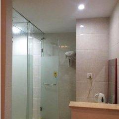Отель Jinzhong Inn Китай, Сучжоу - отзывы, цены и фото номеров - забронировать отель Jinzhong Inn онлайн фото 6