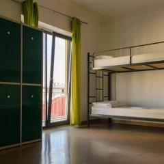 Hans Brinker Hostel Lisbon детские мероприятия