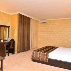 Отель Chateau-Hotel Trendafiloff Болгария, Димитровград - отзывы, цены и фото номеров - забронировать отель Chateau-Hotel Trendafiloff онлайн фото 7
