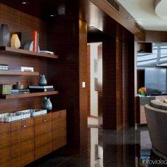 Отель Rosewood Abu Dhabi в номере
