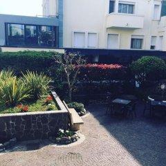Отель Venice Palace Hotel Италия, Мирано - отзывы, цены и фото номеров - забронировать отель Venice Palace Hotel онлайн фото 3