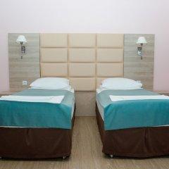 Гостиница Altaroom в Домбае 1 отзыв об отеле, цены и фото номеров - забронировать гостиницу Altaroom онлайн Домбай комната для гостей фото 2