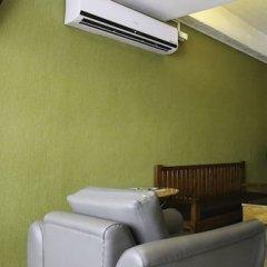 Отель Makati International Inns Филиппины, Макати - 1 отзыв об отеле, цены и фото номеров - забронировать отель Makati International Inns онлайн спа фото 2