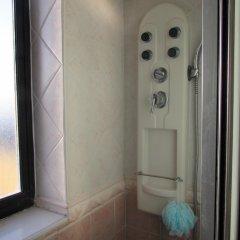 Отель Ta' Kurun Марсаскала ванная фото 2