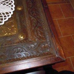 Отель Pension Michael фото 6