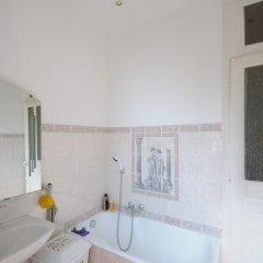 Отель Estienne D'Orves ванная фото 2
