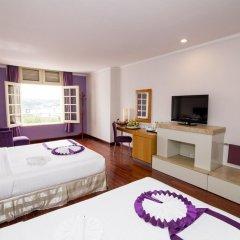 TTC Hotel Premium Ngoc Lan удобства в номере