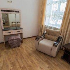 Гостиница Mini Hotel Margobay в Байкальске отзывы, цены и фото номеров - забронировать гостиницу Mini Hotel Margobay онлайн Байкальск удобства в номере