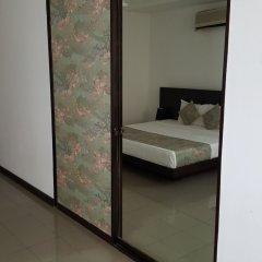 Отель Boutique Colombo комната для гостей фото 2