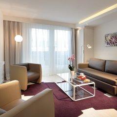 Eurostars Book Hotel комната для гостей фото 2