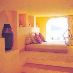 Espuma Hotel - Adults Only удобства в номере