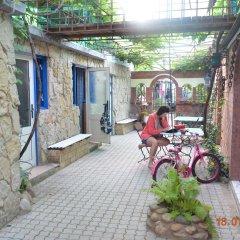 Гостиница Guest House on Turgeneva 172a в Анапе отзывы, цены и фото номеров - забронировать гостиницу Guest House on Turgeneva 172a онлайн Анапа фото 7