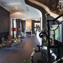 Отель Van Der Valk Hotel Oostkamp-Brugge Бельгия, Осткамп - отзывы, цены и фото номеров - забронировать отель Van Der Valk Hotel Oostkamp-Brugge онлайн фитнесс-зал фото 4