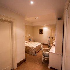 Отель Domus Caesari комната для гостей фото 4