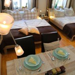 Отель Flatprovider Cosy Dittmann Apartment Австрия, Вена - отзывы, цены и фото номеров - забронировать отель Flatprovider Cosy Dittmann Apartment онлайн в номере фото 2