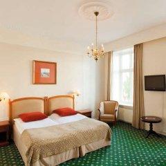 Grand Hotel фото 25