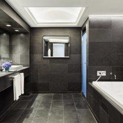 Hotel Arts Barcelona ванная