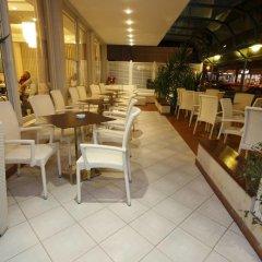 Отель Aurea Италия, Римини - отзывы, цены и фото номеров - забронировать отель Aurea онлайн фото 2