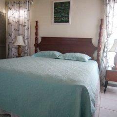 Отель Yellow Canary Beach Villa комната для гостей фото 5
