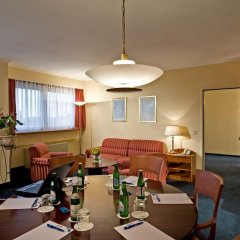 Отель Danubius Hotel Flamenco Венгрия, Будапешт - 6 отзывов об отеле, цены и фото номеров - забронировать отель Danubius Hotel Flamenco онлайн интерьер отеля