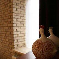 Отель Guoda Apartments Литва, Вильнюс - отзывы, цены и фото номеров - забронировать отель Guoda Apartments онлайн фото 9