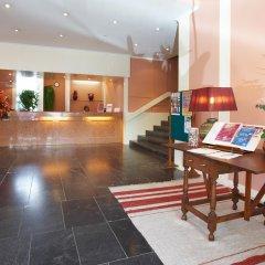Отель Dorisol Buganvilia Португалия, Фуншал - отзывы, цены и фото номеров - забронировать отель Dorisol Buganvilia онлайн интерьер отеля
