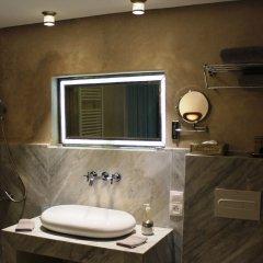 Отель Riad Kalaa 2 Марокко, Рабат - отзывы, цены и фото номеров - забронировать отель Riad Kalaa 2 онлайн ванная