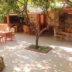Nar Hotel Турция, Сиде - отзывы, цены и фото номеров - забронировать отель Nar Hotel онлайн фото 3