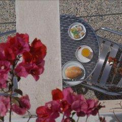 Отель Мини-отель Residencial Colombo Португалия, Фуншал - 1 отзыв об отеле, цены и фото номеров - забронировать отель Мини-отель Residencial Colombo онлайн питание фото 3