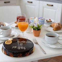 Отель Kunesias B&B Италия, Чинизи - отзывы, цены и фото номеров - забронировать отель Kunesias B&B онлайн помещение для мероприятий