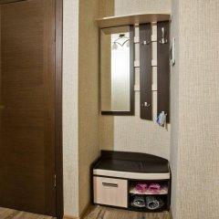 Гостиница Оделина Отель в Уссурийске 3 отзыва об отеле, цены и фото номеров - забронировать гостиницу Оделина Отель онлайн Уссурийск сейф в номере