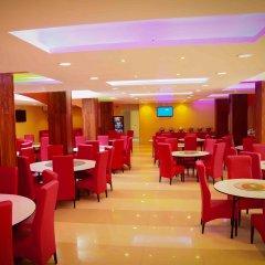 Ceylon Sea Hotel питание