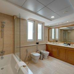 Отель J5 Villas Holiday Homes - Barsha Gardens ванная