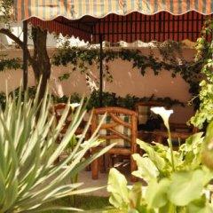Отель Theranda Албания, Тирана - отзывы, цены и фото номеров - забронировать отель Theranda онлайн фото 10