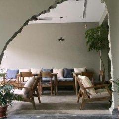 Отель Blossom Непал, Покхара - отзывы, цены и фото номеров - забронировать отель Blossom онлайн
