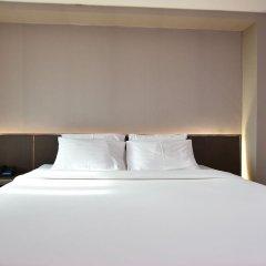 Отель Bangkok City Suite Бангкок комната для гостей фото 2