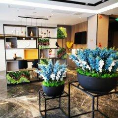 Отель Home Inn Selected Hotel Xiamen University Zhongshan Road Branch Китай, Сямынь - отзывы, цены и фото номеров - забронировать отель Home Inn Selected Hotel Xiamen University Zhongshan Road Branch онлайн развлечения