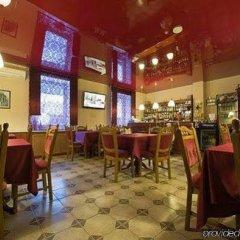 Гостиница Интермашотель в Калуге отзывы, цены и фото номеров - забронировать гостиницу Интермашотель онлайн Калуга гостиничный бар