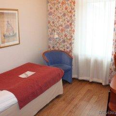 Hotel Lorensberg комната для гостей фото 3