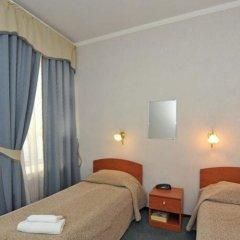 Мини-Отель Амулет на Большом Проспекте комната для гостей фото 4