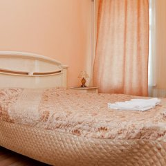 Гостиница City Realty Central Apartments At Triumphal Square в Москве отзывы, цены и фото номеров - забронировать гостиницу City Realty Central Apartments At Triumphal Square онлайн Москва ванная