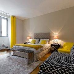 Отель Massena-Dream комната для гостей фото 2