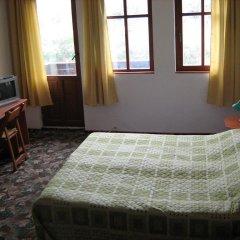 Отель Guestrooms Roos Велико Тырново комната для гостей фото 5
