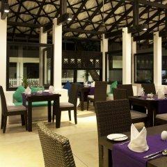 Отель Avani Bentota Resort Шри-Ланка, Бентота - 2 отзыва об отеле, цены и фото номеров - забронировать отель Avani Bentota Resort онлайн питание фото 3