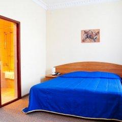 Гостиница Ижора комната для гостей