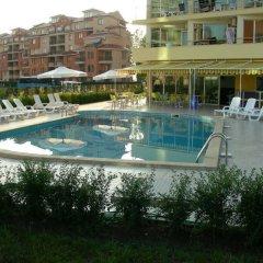 Отель Deva Болгария, Солнечный берег - отзывы, цены и фото номеров - забронировать отель Deva онлайн с домашними животными