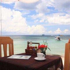 Отель Narakaan Boutique Hotel Koh Tao Таиланд, Остров Тау - отзывы, цены и фото номеров - забронировать отель Narakaan Boutique Hotel Koh Tao онлайн пляж