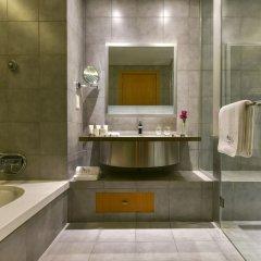 Отель Kempinski Hotel Ishtar Dead Sea Иордания, Сваймех - 2 отзыва об отеле, цены и фото номеров - забронировать отель Kempinski Hotel Ishtar Dead Sea онлайн фото 9