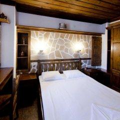 Отель Petko Takov's House Болгария, Чепеларе - отзывы, цены и фото номеров - забронировать отель Petko Takov's House онлайн фото 33